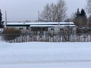 Manufactured Home for sale in Taylor, Fort St. John, 10356 99 Street, 262564129 | Realtylink.org