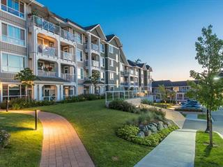 Apartment for sale in Cloverdale BC, Surrey, Cloverdale, 314 16388 64 Avenue, 262564940 | Realtylink.org