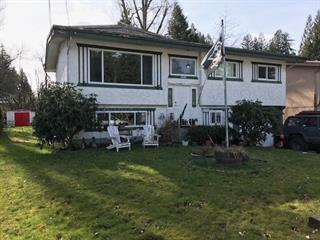 House for sale in Abbotsford West, Abbotsford, Abbotsford, 33276 Westbury Avenue, 262564856 | Realtylink.org
