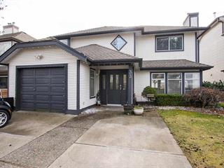 House for sale in Holly, Delta, Ladner, 33 4756 62 Street, 262565149 | Realtylink.org