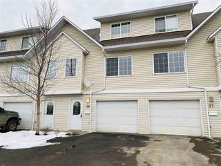 Townhouse for sale in Williams Lake - City, Williams Lake, 26 350 Pearkes Drive, 262565111 | Realtylink.org