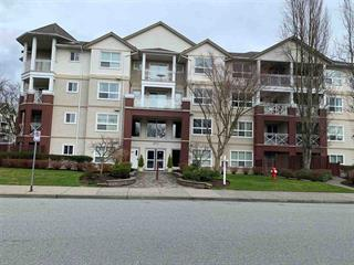 Apartment for sale in Queen Mary Park Surrey, Surrey, Surrey, 128 8068 120a Street, 262565118 | Realtylink.org