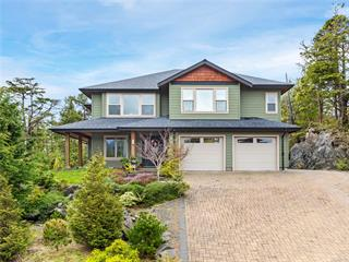 House for sale in Ucluelet, Ucluelet, 850 Lorne White Pl, 867153 | Realtylink.org