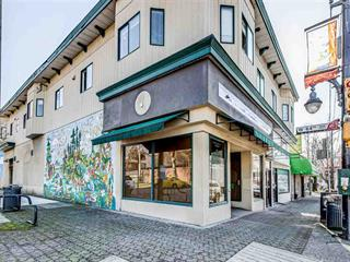 Retail for lease in Marpole, Vancouver, Vancouver West, 8002 Granville Street, 224941936 | Realtylink.org