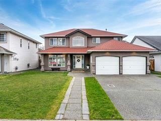 House for sale in Vedder S Watson-Promontory, Chilliwack, Sardis, 5707 Villa Rosa Place, 262565052 | Realtylink.org