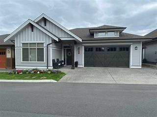 House for sale in Sardis West Vedder Rd, Chilliwack, Sardis, 16 45900 South Sumas Road, 262564811 | Realtylink.org
