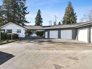 House for sale in Otter District, Langley, Langley, 2433 264 Street, 262565101 | Realtylink.org