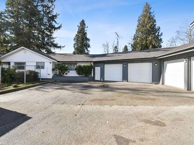 House for sale in Otter District, Langley, Langley, 2433 264 Street, 262565101   Realtylink.org