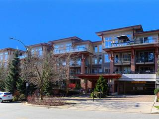 Apartment for sale in Pemberton NV, North Vancouver, North Vancouver, 331 1633 Mackay Avenue, 262565204 | Realtylink.org