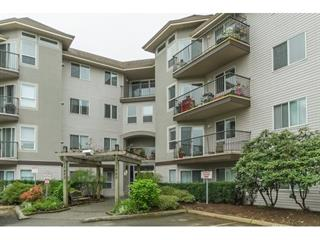 Apartment for sale in Central Abbotsford, Abbotsford, Abbotsford, 303 33480 George Ferguson Way, 262564692 | Realtylink.org