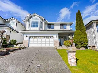 House for sale in Westwood Plateau, Coquitlam, Coquitlam, 3181 Sylvia Place, 262564714   Realtylink.org