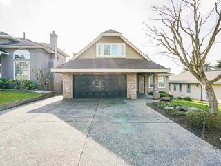 House for sale in Bear Creek Green Timbers, Surrey, Surrey, 15028 81b Avenue, 262564557 | Realtylink.org