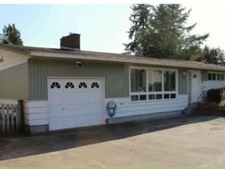 House for sale in Central Abbotsford, Abbotsford, Abbotsford, 33926 Marshall Road, 262564426 | Realtylink.org
