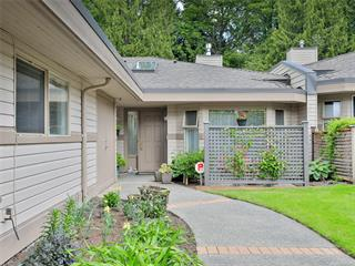 Townhouse for sale in Parksville, French Creek, 920 St. Andrews Ln, 866835 | Realtylink.org