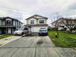 House for sale in Cape Horn, Coquitlam, Coquitlam, 138 San Juan Place, 262564889 | Realtylink.org
