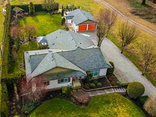 House for sale in Sardis West Vedder Rd, Chilliwack, Sardis, 44894 South Sumas Road, 262562425 | Realtylink.org
