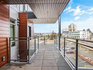 Apartment for sale in Nanaimo, Old City, 412 91 Chapel St, 866989 | Realtylink.org