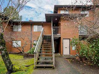 Townhouse for sale in Guildford, Surrey, North Surrey, 1306 10620 150 Street, 262563923 | Realtylink.org