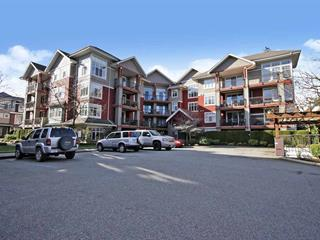 Apartment for sale in Vedder S Watson-Promontory, Chilliwack, Sardis, 302a 45595 Tamihi Way, 262564800 | Realtylink.org