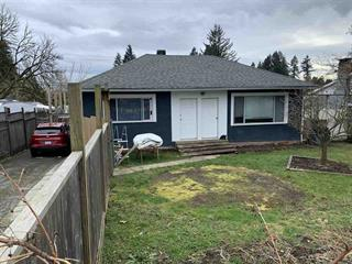 House for sale in West Central, Maple Ridge, Maple Ridge, 22066 Lougheed Highway, 262564521 | Realtylink.org