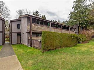 Townhouse for sale in Abbotsford East, Abbotsford, Abbotsford, 1421 34909 Old Yale Road, 262564441 | Realtylink.org