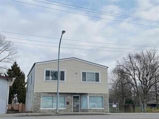 Business for sale in East Cambie, Richmond, Richmond, 4080 No. 5 Road, 224941863 | Realtylink.org