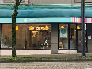 Business for sale in Main, Vancouver, Vancouver East, 3330 Main Street, 224941894 | Realtylink.org