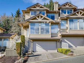 Townhouse for sale in Westwood Plateau, Coquitlam, Coquitlam, 7 2979 Panorama Drive, 262564721 | Realtylink.org