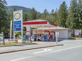 Business for sale in Cultus Lake, Cultus Lake, 4161 Columbia Valley Road, 224941937   Realtylink.org