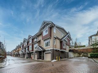 Townhouse for sale in Grandview Surrey, Surrey, South Surrey White Rock, 37 2979 156 Street, 262565231   Realtylink.org
