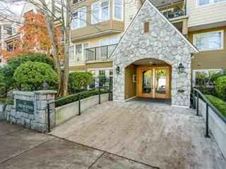 Apartment for sale in Cliff Drive, Delta, Tsawwassen, 105 5556 14 Avenue, 262565078 | Realtylink.org