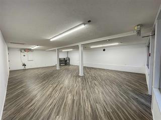 Retail for lease in Marpole, Vancouver, Vancouver West, 8722 Granville Street, 224941896 | Realtylink.org