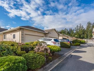 Townhouse for sale in Nanaimo, North Nanaimo, 118 Ocean Walk Dr, 867175 | Realtylink.org