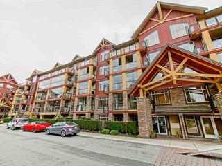 Apartment for sale in Willoughby Heights, Langley, Langley, 225 8288 207a Street, 262564830 | Realtylink.org