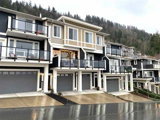 Townhouse for sale in Promontory, Chilliwack, Sardis, 7 6026 Lindeman Street, 262554059 | Realtylink.org