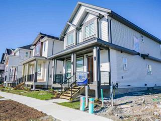 House for sale in Clayton, Surrey, Cloverdale, 19251 71 Avenue, 262565297   Realtylink.org