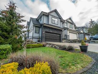 House for sale in Eastern Hillsides, Chilliwack, Chilliwack, 7557 Dickinson Place, 262564723 | Realtylink.org