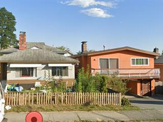 House for sale in Collingwood VE, Vancouver, Vancouver East, 4970 Rupert Street, 262565317 | Realtylink.org
