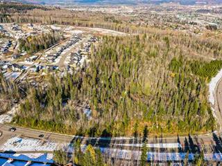 Lot for sale in Cranbrook Hill, Prince George, PG City West, 4443 S Ospika Boulevard, 262565427 | Realtylink.org