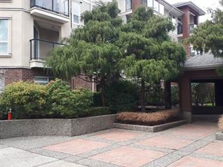 Apartment for sale in Langley City, Langley, Langley, 407 20239 Michaud Crescent, 262565567 | Realtylink.org