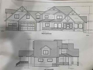 Lot for sale in West Central, Maple Ridge, Maple Ridge, 22294 132 Avenue, 262538699 | Realtylink.org