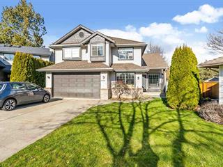 House for sale in Cloverdale BC, Surrey, Cloverdale, 6176 170a Street, 262565569 | Realtylink.org