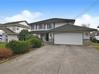 House for sale in Poplar, Abbotsford, Abbotsford, 34678 4 Avenue, 262565577 | Realtylink.org