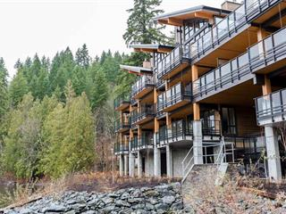 Apartment for sale in Cultus Lake, Cultus Lake, 201 3175 Columbia Valley Road, 262560137 | Realtylink.org