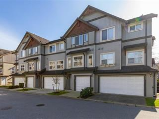 Townhouse for sale in Riverwood, Port Coquitlam, Port Coquitlam, 35 1055 Riverwood Gate, 262565728 | Realtylink.org