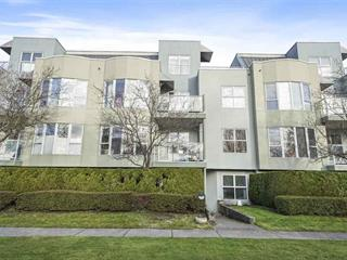 Apartment for sale in Brighouse South, Richmond, Richmond, 228 8620 Jones Road, 262565679 | Realtylink.org