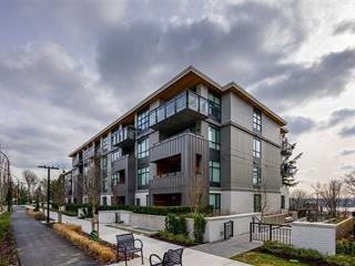 Apartment for sale in Queensbury, North Vancouver, North Vancouver, 202 747 E 3rd Street, 262565733 | Realtylink.org