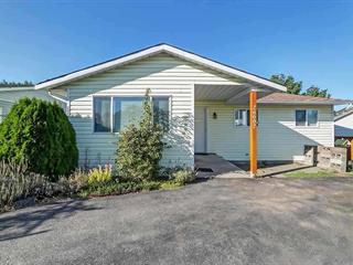House for sale in Aldergrove Langley, Langley, Langley, 26607 30a Avenue, 262565625 | Realtylink.org