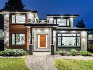 House for sale in Central Lonsdale, North Vancouver, North Vancouver, 357 E 20th Street, 262565677   Realtylink.org