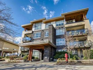 Apartment for sale in Lynn Valley, North Vancouver, North Vancouver, 205 3205 Mountain Highway, 262565668   Realtylink.org